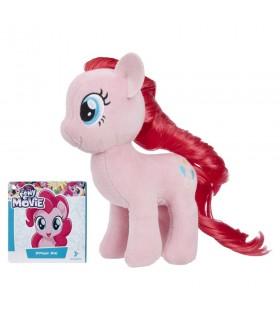 Pinkie Pie Cu Par Pentru A Fi Pieptanat