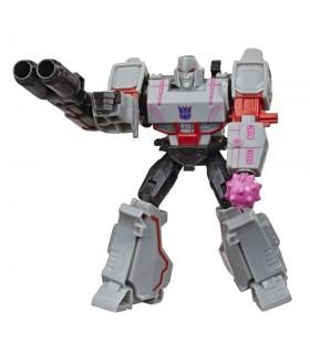 Cyberverse Robot Megatron