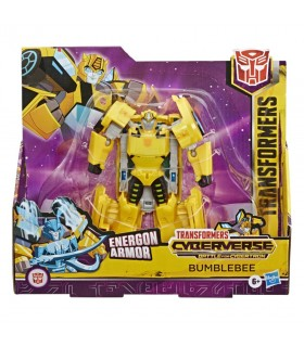 Ultra Bumblebee