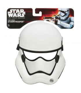 Masca Stormtrooper