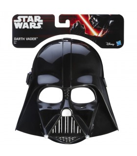 Masca Darth Vader