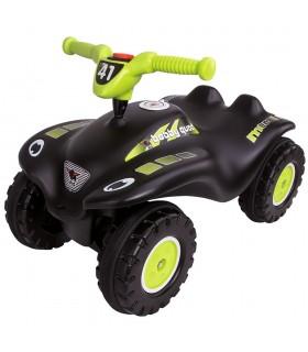 ATV Bobby Quad Racing