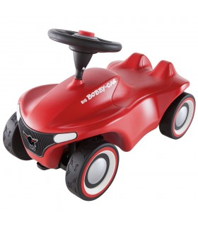 Bobby Car Neo Red