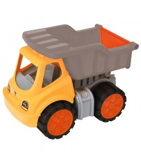 Camion Basculant Power Worker Dumper