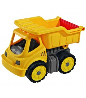 Camion Basculant Power Worker Mini Dumper