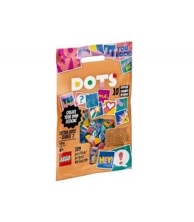 Dots Extra - Seria 2