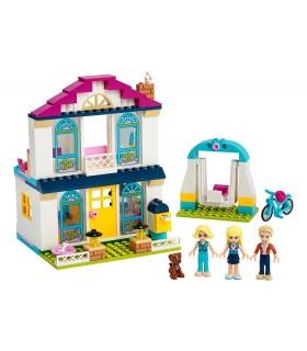 Casa Lui Stephanie