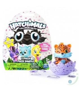 Hatchimals Colectibil In Pungulita Sezonul 1