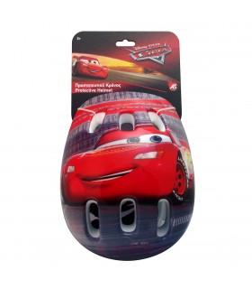 Casca Cars