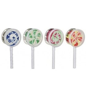 Acadele Lollipop