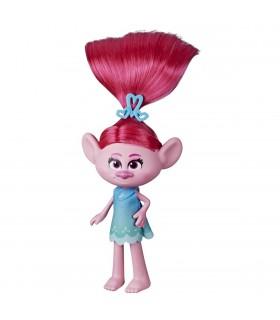 Poppy Cu Stil