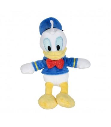 Donald Duck, 20 cm