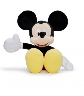 Mickey Mouse, 61 cm