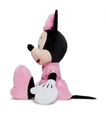 Minnie Mouse, 61 cm