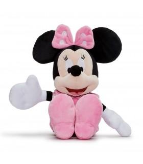 Minnie Mouse, 35 cm