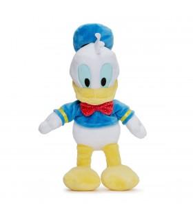 Donald Duck, 25 cm