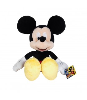 Mickey Mouse, 35 cm