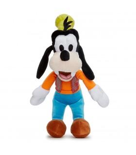 Goofy, 25 cm