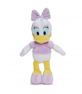 Daisy, 25 cm