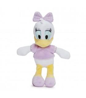 Daisy, 20 cm