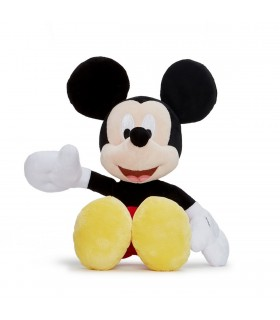 Mickey Mouse, 25 cm