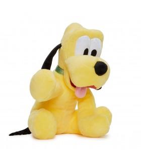 Pluto, 25 cm