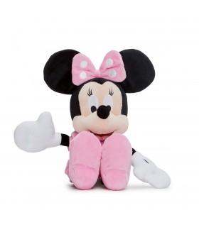 Minnie, 25 cm