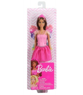 Barbie Satena Balerina