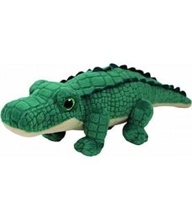 Boos Aligatorul Spike, 15 cm