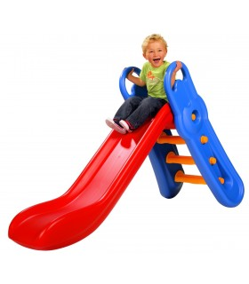 Tobogan Fun Slide 152 cm