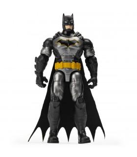 Batman Cu Accesorii