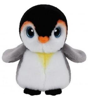 Boos Pinguin, 15 cm
