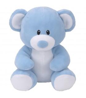 Boos Ursulet Albastru, 24 cm