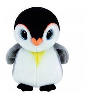 Boos Pinguinul Cel Haios, 24 cm