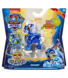 Charged Up Figurina Luminoasa Chase