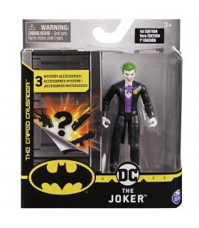 Joker Cu Accesorii Surpriza