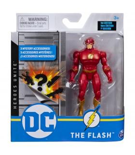 Flash Flexibila Cu Accesorii