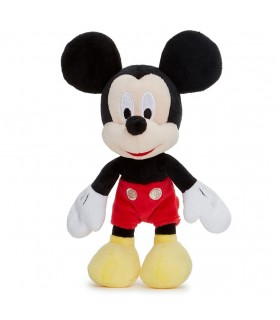 Mickey Mouse, 20 cm