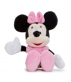 Minnie, 20 cm