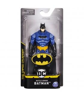 Batman Cu Armura
