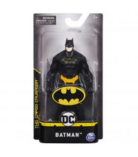 Batman Cu Costum Complet Negru