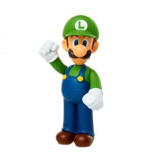 Standing Luigi, 6 cm