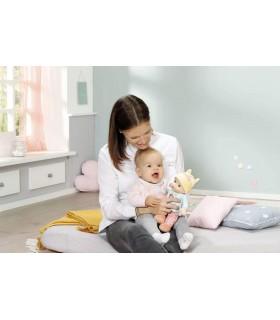 Baby Annabell - Bebelus Cu Zornaitoare 30 Cm