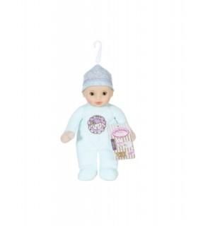 Baby Annabell - Bebelus 22 Cm (Baiat)
