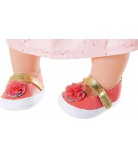 Pantofiori (Rosu)