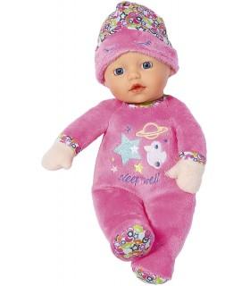 Baby Born - Bebelus Prieten De Somn, 30 Cm