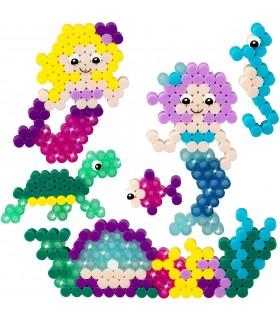Set Creatie Margele - Sirene