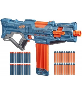 Nerf Elite 2.0 Turbine CS-18