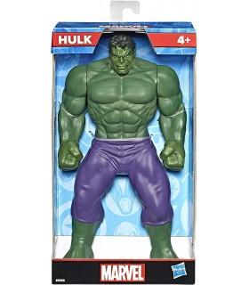 Hulk, 25 cm