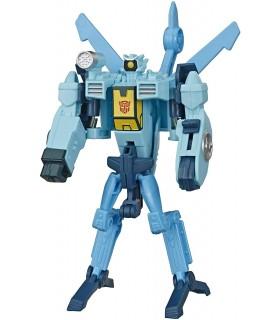 Robot Vehicul Cyberverse 1 Step Autobot Whirl